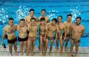 Fin de saison en Water-Polo !